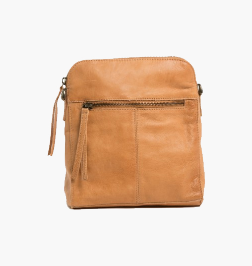 Oran Tamar Handbag