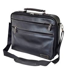 Business Luggage Business Bags