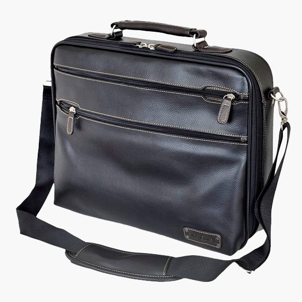 Business Bags - Laptop Shoulder Bag