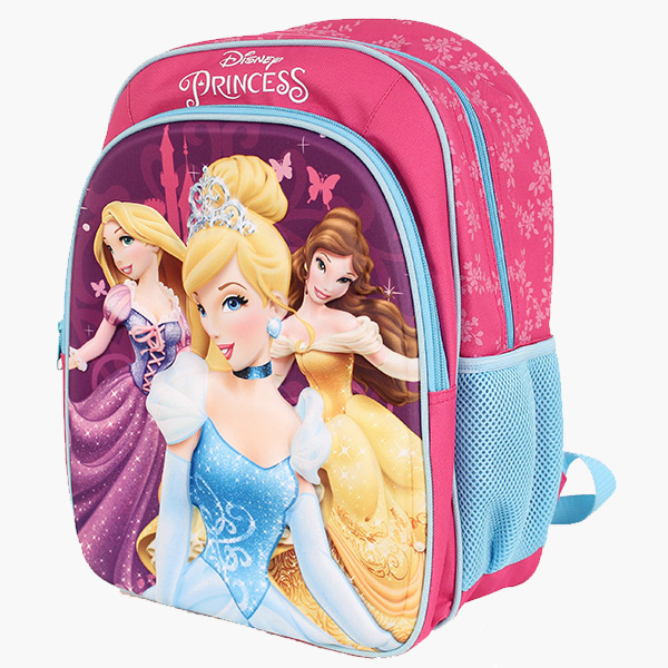 Disney Princess Kids backpack