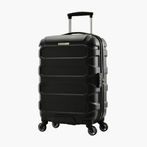 eminent KH52 onboard trolley case black