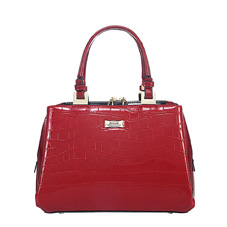 Handbags - Women's Luggage