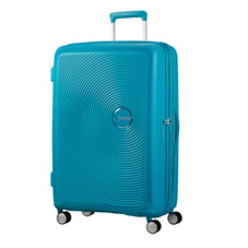 Luggage Trolley Cases