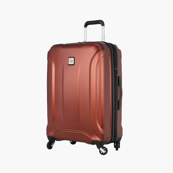 Skyway Nimbus 3.0 Suitcase
