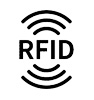 RFID Protected